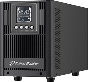 PowerWalker VFI 2000 AT FR