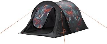 Easy Camp Nightden 2 120312