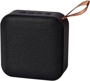 JamBox T8 Bluetooth Speaker