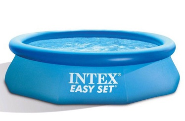 Intex Easy Set 305x76 cm