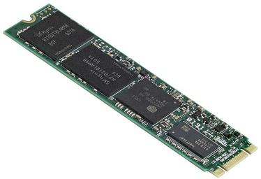 Plextor S2 Series SSD 512GB M.2 PX-512S2G