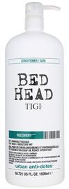 Tigi Bed Head Urban Antidotes Recovery Conditioner 1500ml
