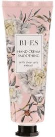 BI-ES Smoothing Hand Cream 50ml