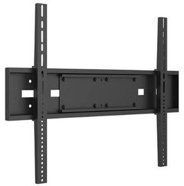 Hagor Universal Fixed Wallmount HD