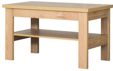 Bodzio Coffee Table S38 Oak