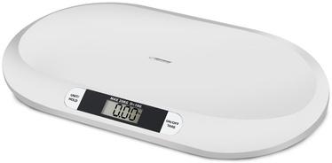 Детские весы Esperanza EBS019