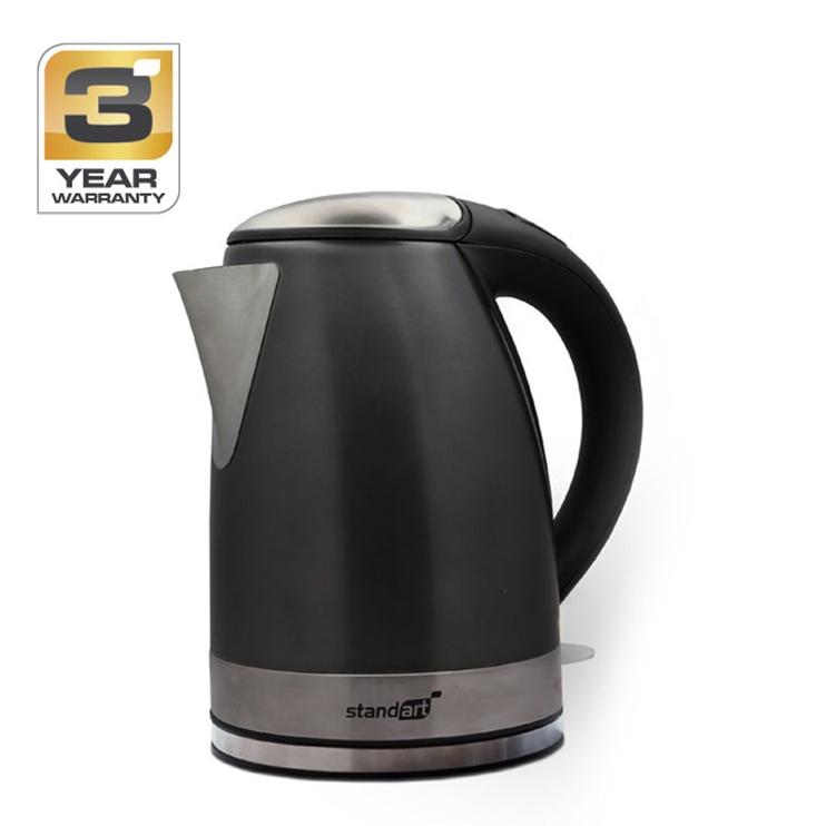 Электрический чайник Standart EKS17188, 1.7 л