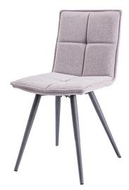 Signal Meble Chair Dario Gray