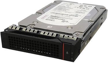 """Lenovo 2.4TB 10000RPM SAS 2.5"""" 7XB7A00069"""