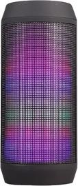ForMe FS-126 Bluetooth Speaker Black