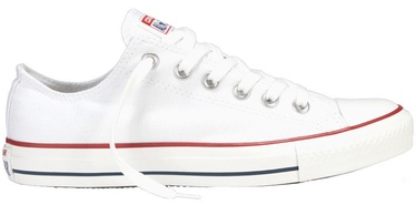 Converse Chuck Taylor All Star Classic Colour Low Top M7652C White 37