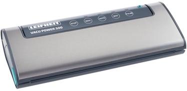 Leifheit Vacu Power 500