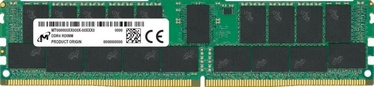 Оперативная память сервера Micron MTA36ASF4G72PZ-2G9J3 DDR4 32 GB C21 2933 MHz