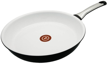 Tefal Talent Ceramic Pan 32cm