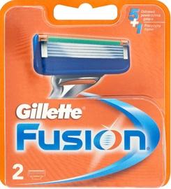 Gillette Fusion Blades 2pcs
