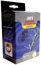 Joe's No Flats 700x18-25