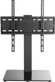 """TV hoidik Actec, 32-55"""", 40 kg"""