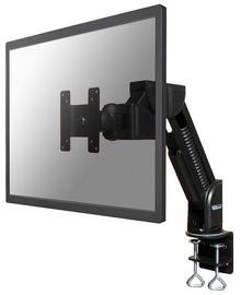 """Newstar FPMA-D600 Flat Screen Desk Mount 10-30"""" Black"""