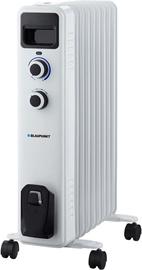 Масляный нагреватель Blaupunkt HOR401, 2000 Вт
