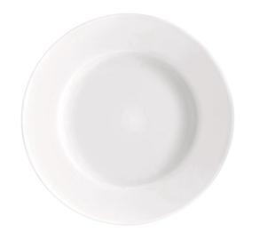 Sriubos lėkštė Bormioli, Ø 23 cm