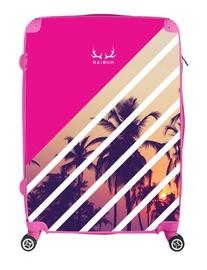 Raibum Travel Bag Large 92l 30010185