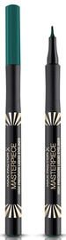 Max Factor Masterpiece High Precision Liquid Eyeliner 25
