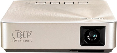 Asus S1 Gold