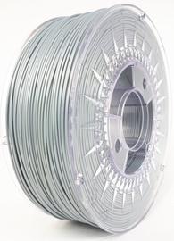 Devil Design ASA Aluminum 1.75mm 1kg