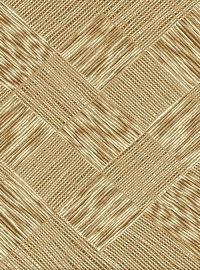Põrandavaip 3454/b055 160x230cm