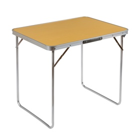 Turistinis stalas, 80 x 60 cm