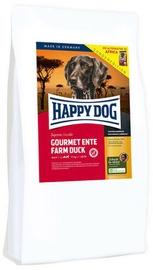 Happy Dog Supreme Sensible Gourmet Duck 12.5kg