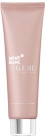 Mont Blanc Legend 150ml Shower Gel