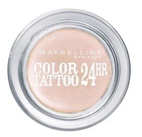 Maybelline Color Tattoo 24h Cream Gel Eyeshadow 4g 91