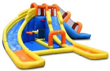 Rotaļu laukums Happy Hop Water Park, 7350x6300 mm