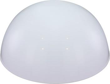 Solārlampa Globo Wall LED4X0.05W