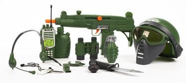 Vaidmenų žaidimas Operation Flashpoint Weaponry Elite Troops