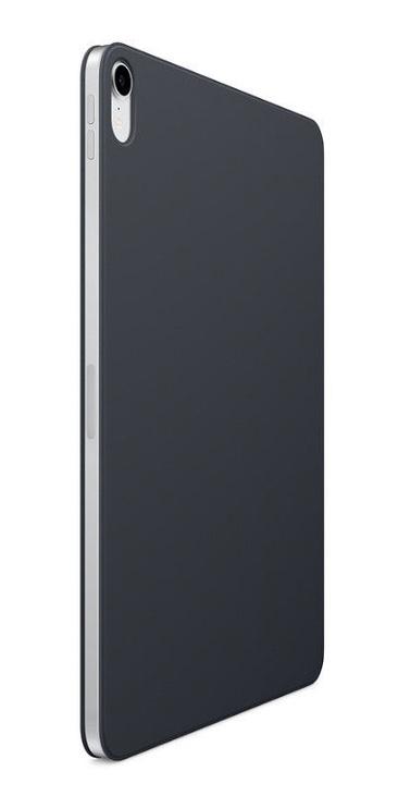 "Dėklas Apple iPad Pro Smart Folio 11"" Charcoal Gray"
