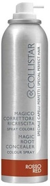 Collistar Magic Root Concealer 75ml Red