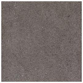 Akmens masės plytelės Hard Rock, 33,3 x 33,3 cm