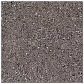 Akmens masės plytelės Hard Rock GRAPH, 33.3 x 33.3 cm