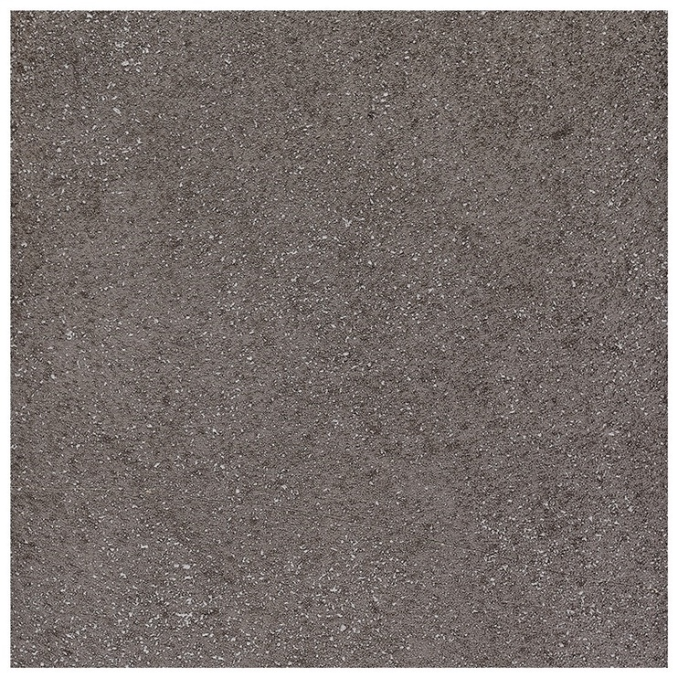 Akmens masės plytelės Hard Rock Graphite, 33.3 x 33.3 cm