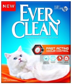 EverClean Fast Acting 10L