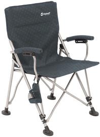 Sulankstoma kėdė Outwell Campo 470410