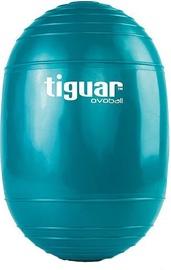 Tiguar Ovoball Turquoise