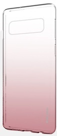 Evelatus Gradient Back Case For Samsung Galaxy S10 Plus Coffee