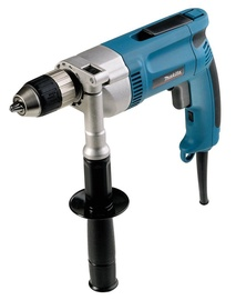 Makita Power Drill DP4003J