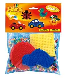 Hama Midi More Beads Machines 4413H