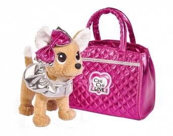 Simba Chi Chi Love Glamour Fashion