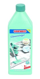 Leifheit Gloss Cleaner 1l