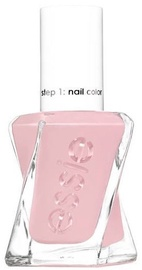 Essie Gel Couture 13.5ml 521